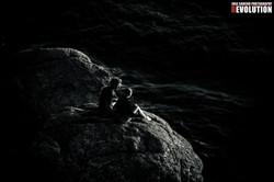 Galicia - Jose Sancho Photography