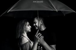 Mayte y Toni - Jose Sancho Photography