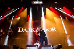 Dark Moor - Jose Sancho Photography