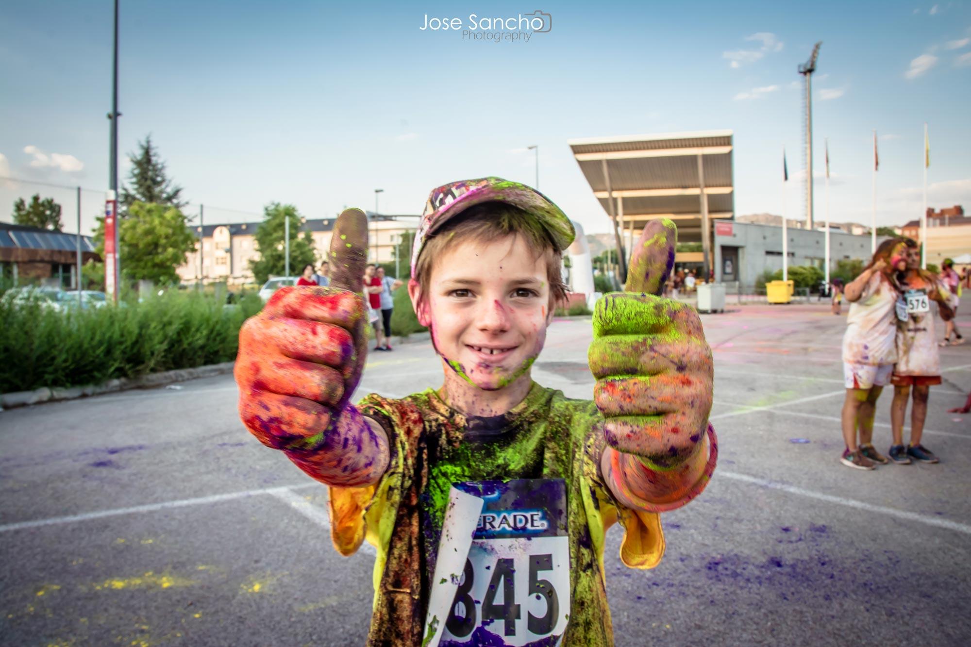 Jaime - Jose Sancho Photography