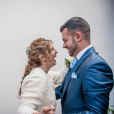 Ivan y Victoria