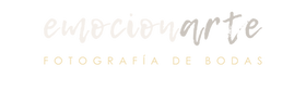 JAS_EMOCIONARTE Logo Claro.png
