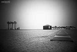 Roquetas de Mar - Jose Sancho Photography