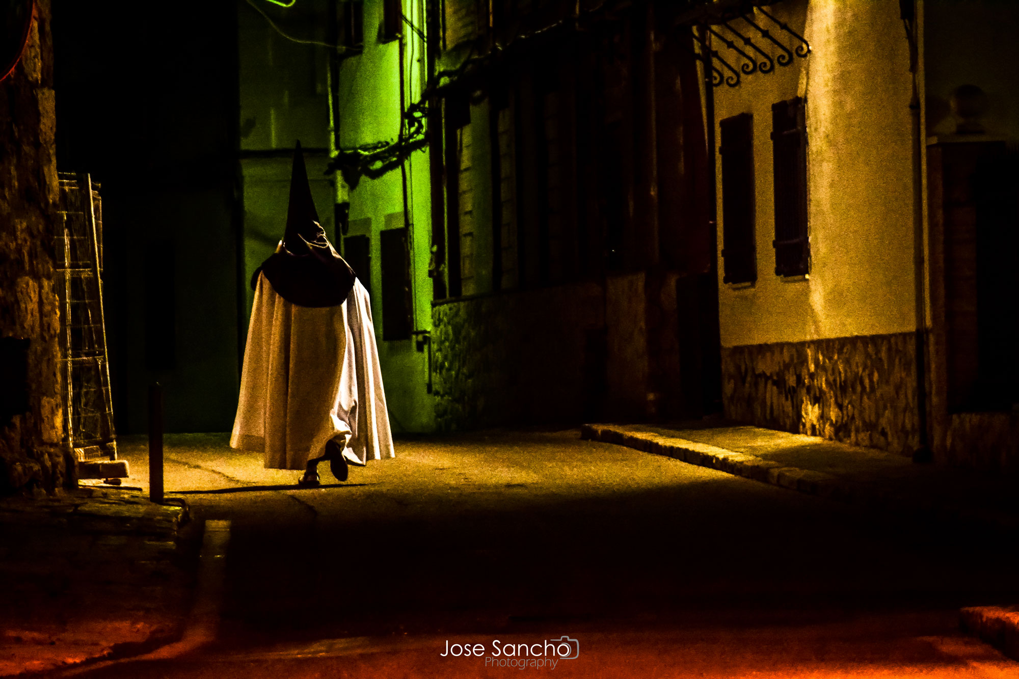 Semana Santa-17 - Jose Sancho Photography