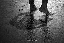 Mar - Jose Sancho Photography