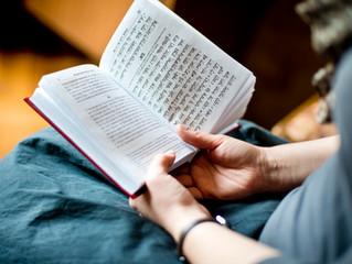Bibelkurs - Wer macht mit?