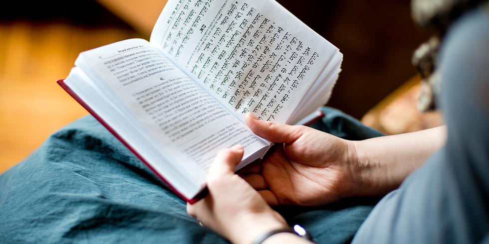 Psalmgudstjänst