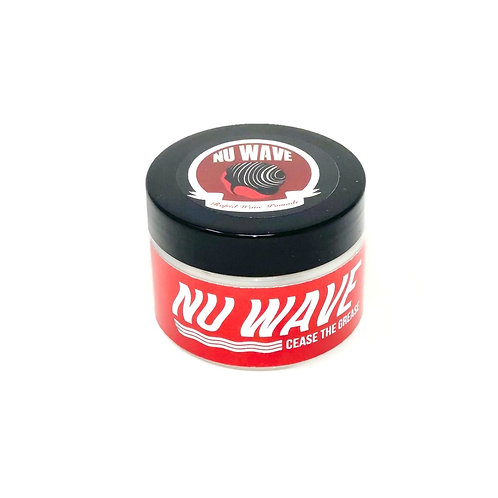 Rapid Wave Pomade