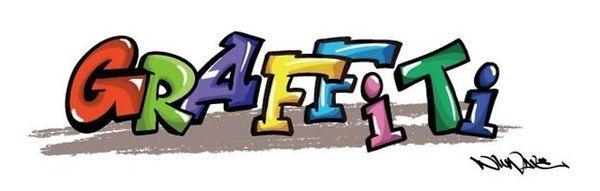 8F45D7F7-A2D6-44B5-A23F-3C0C9565A710 2_edited.jpg