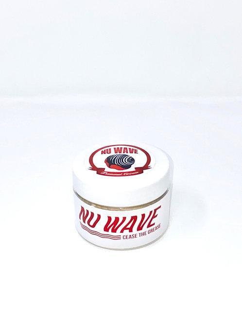 Tsunami Cream Moisturizer