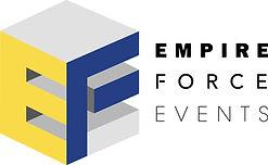 EFE Logojpg.jpg