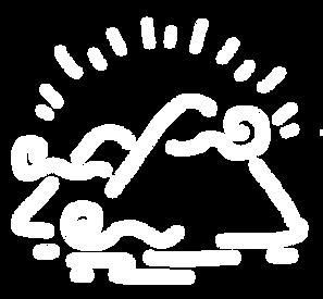 馬祖好神 logo
