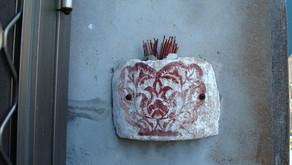 馬祖禮俗簡介:回憶馬祖「分年」禮的趣事