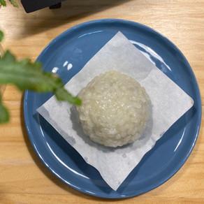 潤飯(米時)