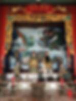 1.大浦白馬尊王廟-白馬尊王.jpg
