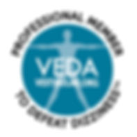 VEDA2_ProfMember.jpg