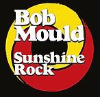 #16 - Sunshine Rock