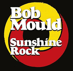#16 - Sunshine Rock