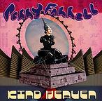#18 - Kind Heaven