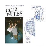 #15 - Club Nites