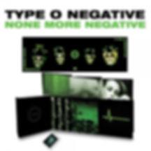 None More Negative