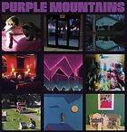 #7 - Purple Mountains