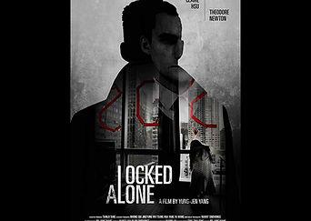 locked alone poster web.jpg