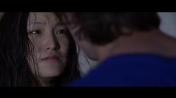 Murderer-James Wang