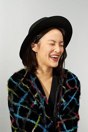 Claire_Hsu 04.jpg