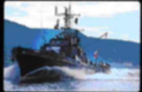 ship1 sscs Screen-Shot-2015-10-07-at-1.3