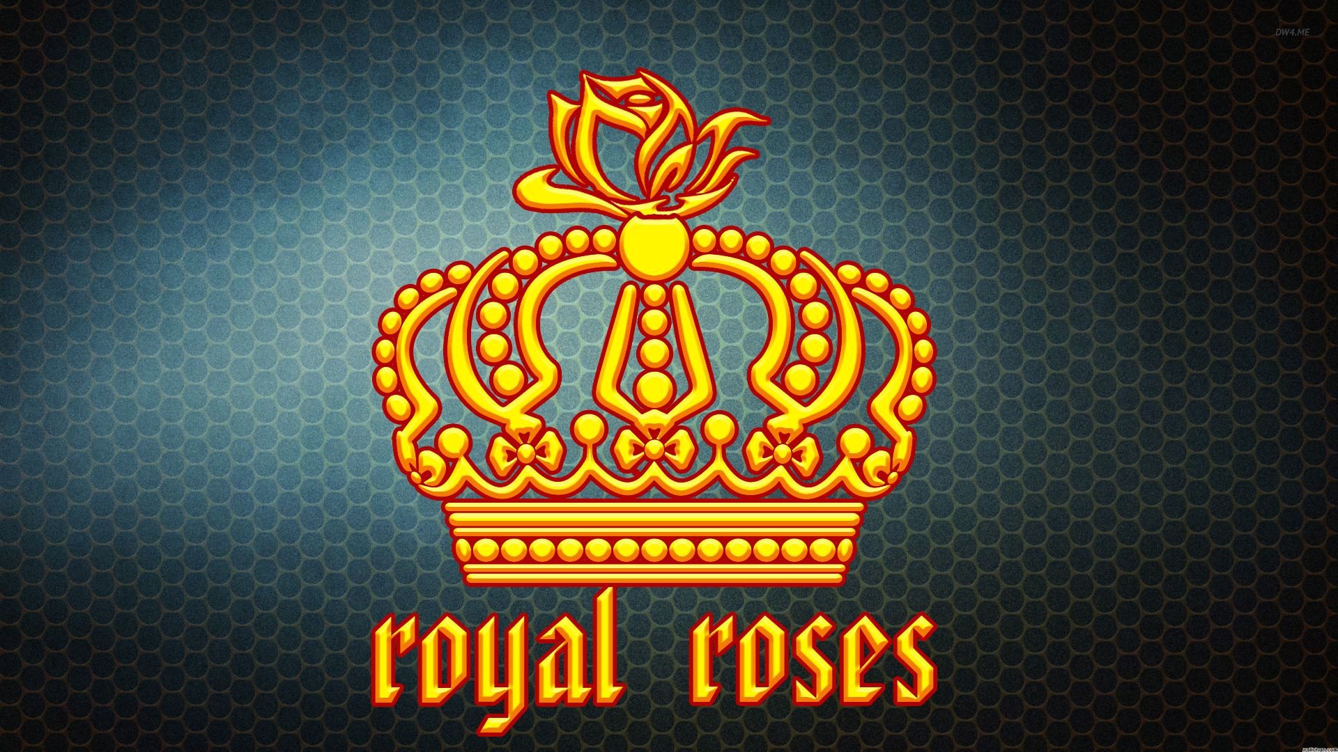 Contacts | Royal Roses Vainglory Guild