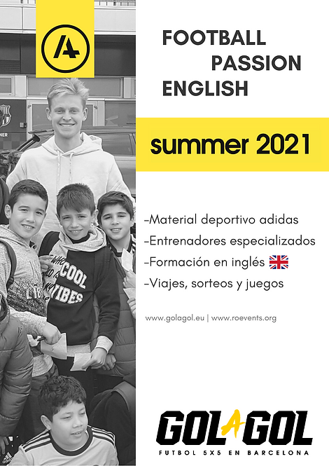 Flyer Summer 21 dorso copia.png