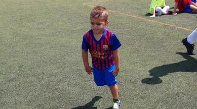 Camiseta Messi.mp4