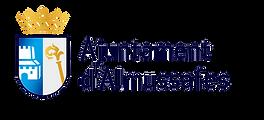 ajuntament Almussafes logo.png
