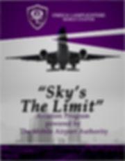 Sky's-the-Limit-Program-Flyer-1.jpg
