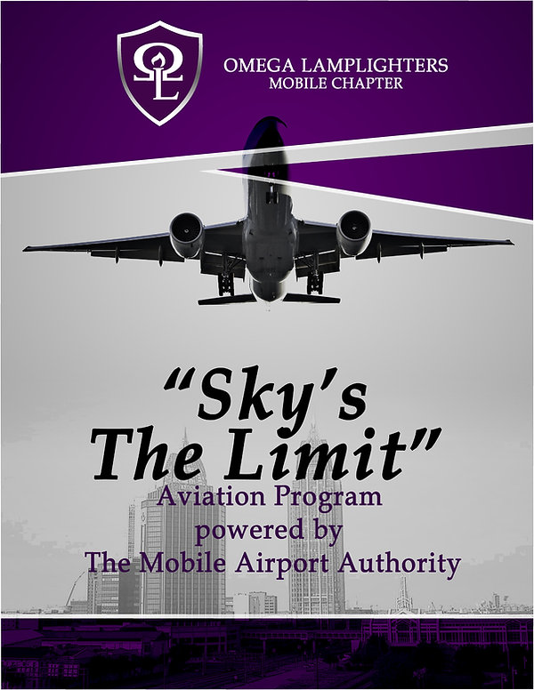 Sky's-the-Limit-Program-Flyer-1.jpg