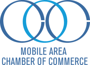 Mobile Chamber of Commerce.png