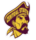 Central State_LOGO(WHIRE).png