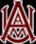 Alabama A&M_LOGO(WHITE).png