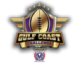 Gulf Coast Challenge_LOGO.png