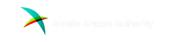 Mobile Airport Authority_LOGO.png