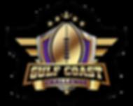 Gulf Coast Challenge_LOGO1.png
