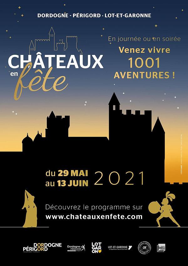 Affiche Fête des châteaux face.jpg