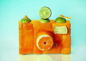 maquina foto de laranja.jpg