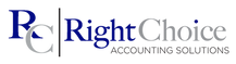 Right Choice Logo-01- Right Blue.png