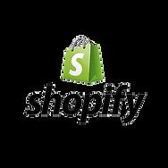 Shopify Logo - No BG.png