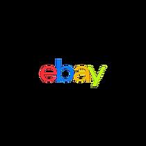 Ebay Logo - No BG.png