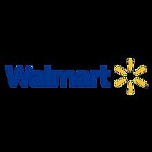 Walmart Logo - No BG.png