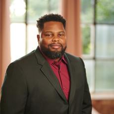 Atlanta Accountant