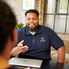 Accounting Bookkeeping Lilburn Grayson